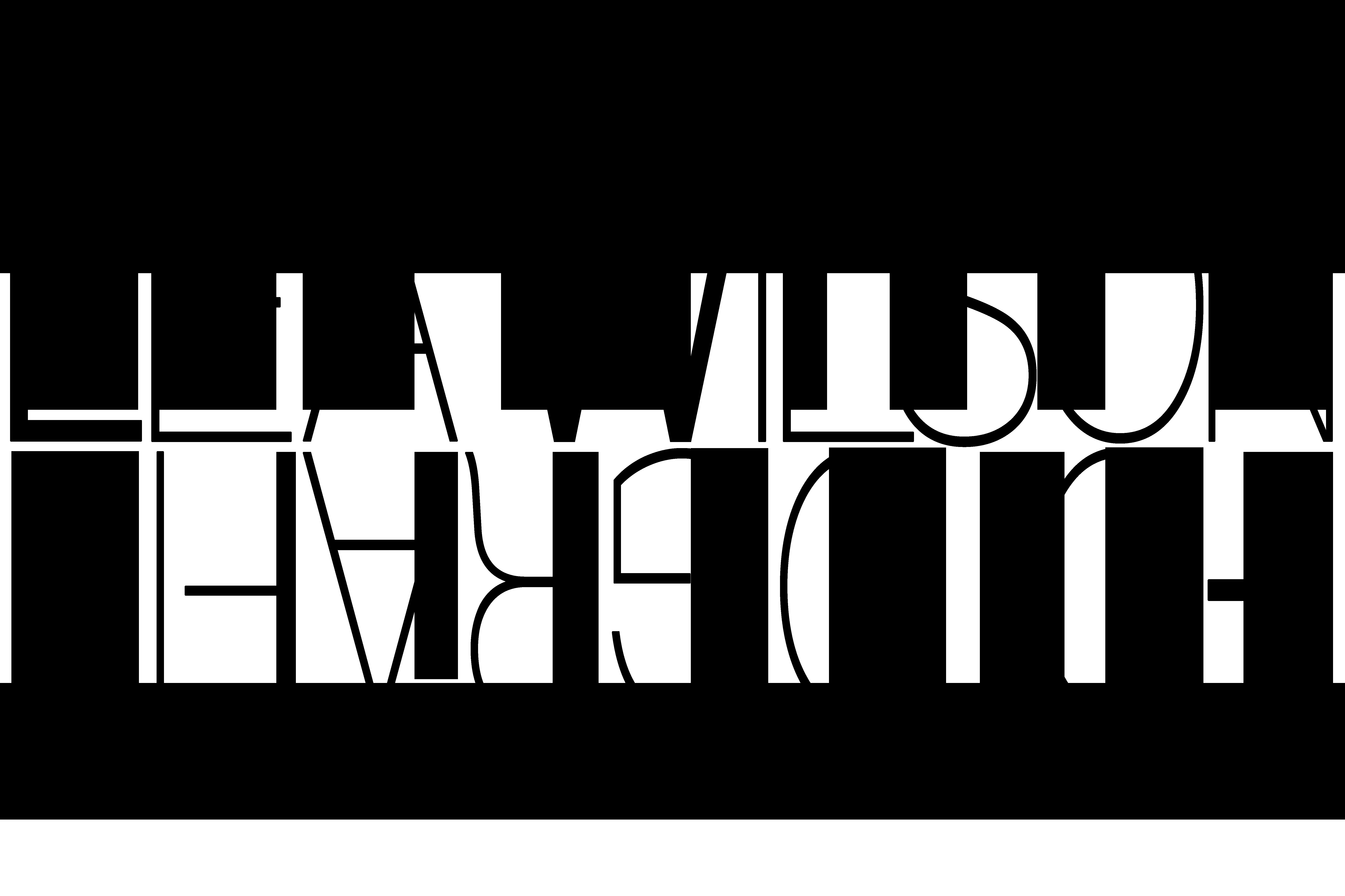 Logo - Lea Wilson Fotografie tranzparent